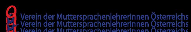 MLOE - Verein der MuttersprachenlehrerInnen Österreichs